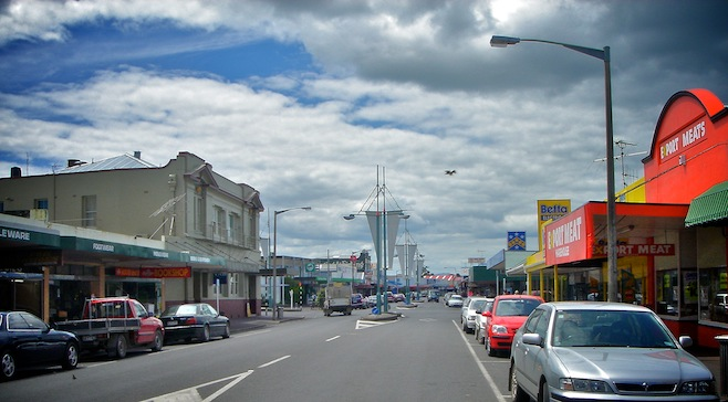 Dargaville New Zealand  city pictures gallery : Index of /Pictures/New Zealand