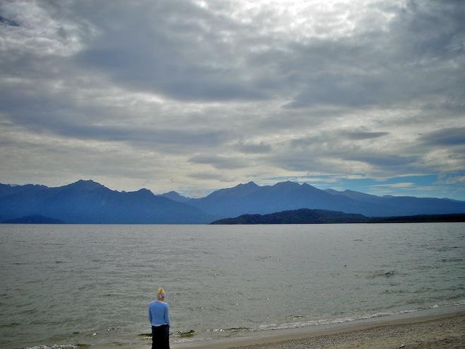 Lake Manapouri2