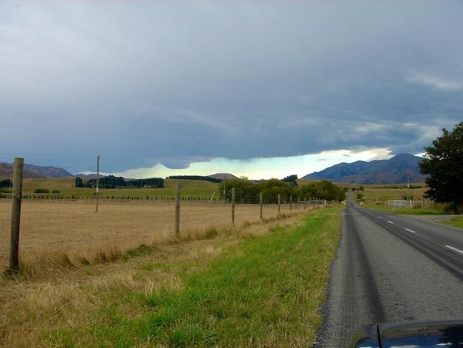 NZ Picton2