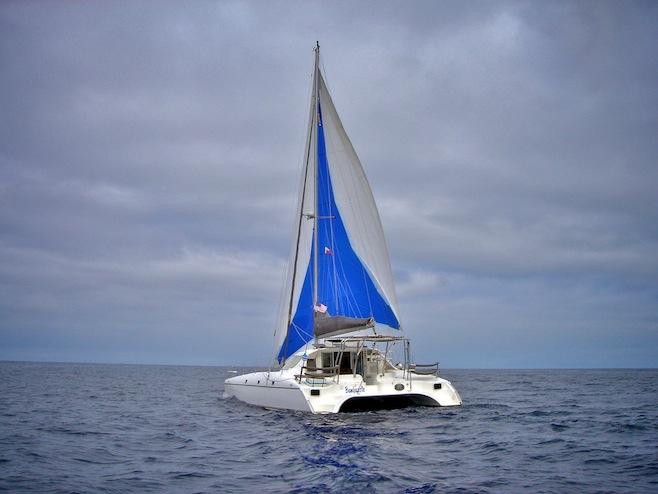 SoPac Sailing1
