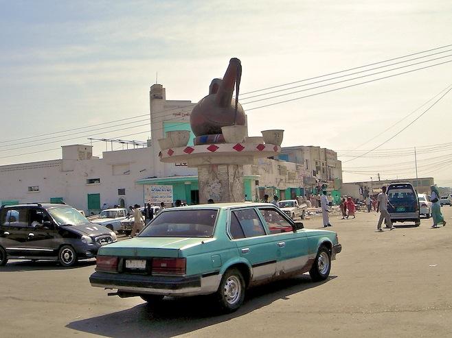 Sud Port Sudan2