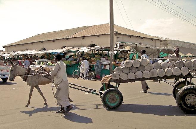 Sud Port Sudan3