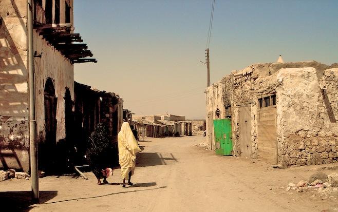 Suakin Street1