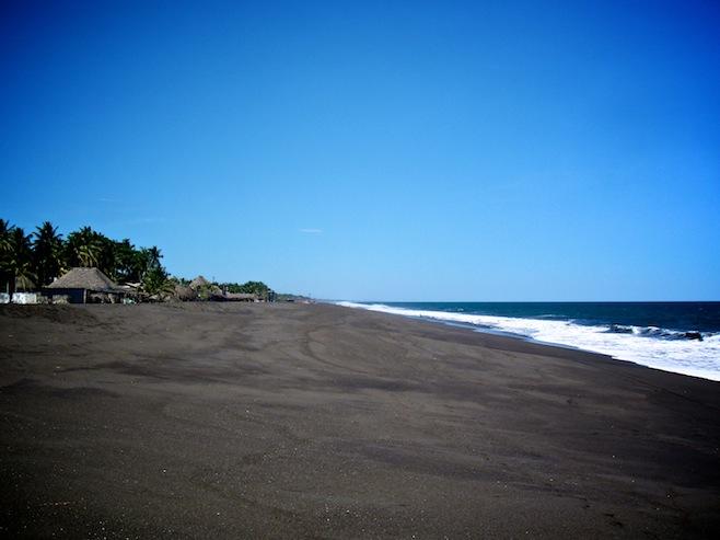 GUA Monterrico