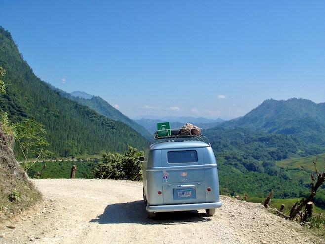 GUA Road to Semac2