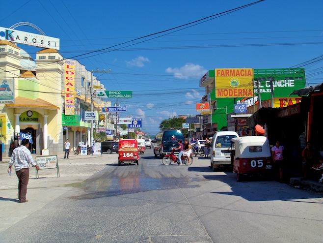 GUA Santa Elena